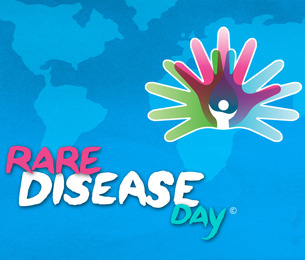 Did You Miss Rare Disease Day 2013?