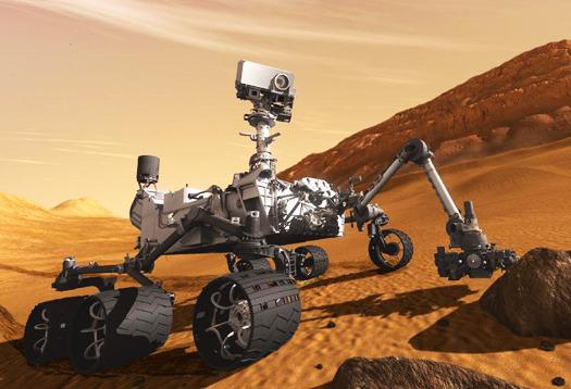 Curiosity_Mars2_1