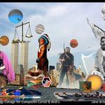 astrologyartchartAndreCarlos