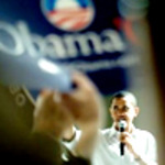 obama06