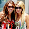 miley ashley 2